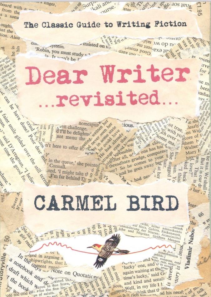 DEAR WRITER RE.jpg