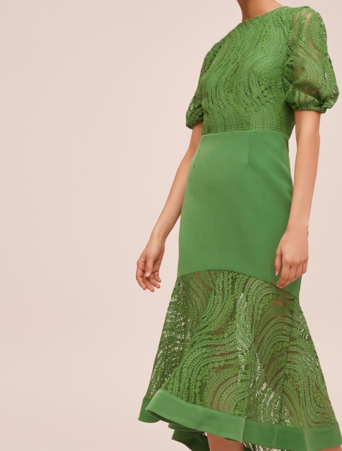 1803_ks_flawles_love_midi_dress_emerald_green_nh_26196-edit_2.jpg